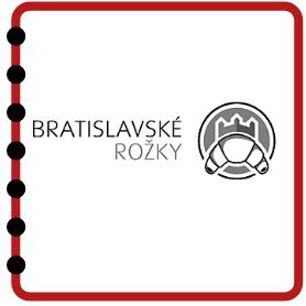 www.bratislavskerozky.sk
