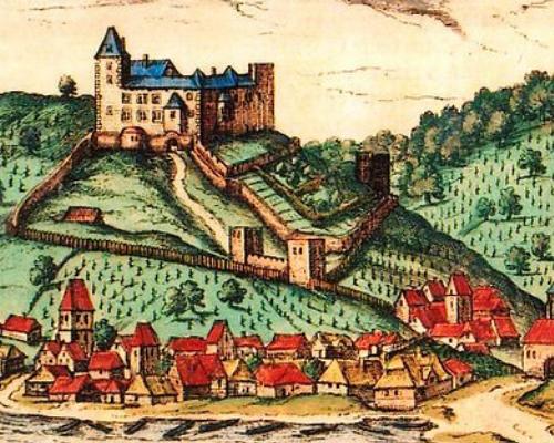 https://sk.wikipedia.org/wiki/Podhradie_(Bratislava)#/media/S%C3%BAbor:Bratislava_in_16th_century.jpg
