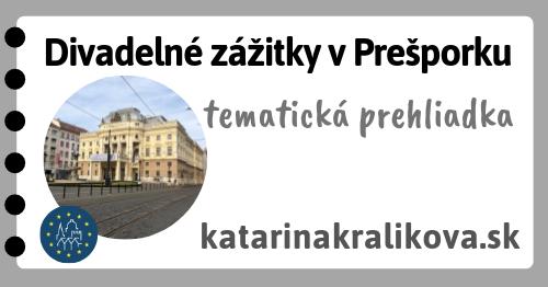 DEKD-Divadelne-zazitky-v-Presporku