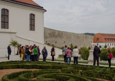 FOTO Jana Kollárová