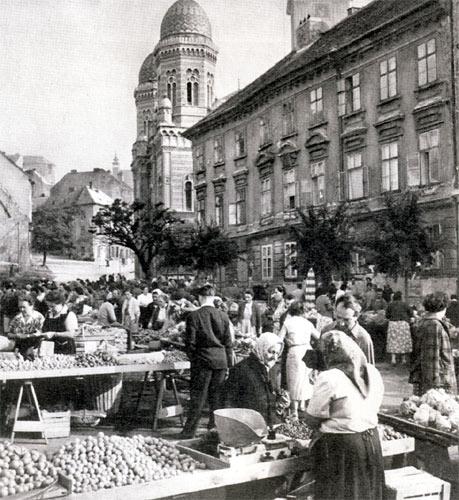 Rybne-namestie-trh