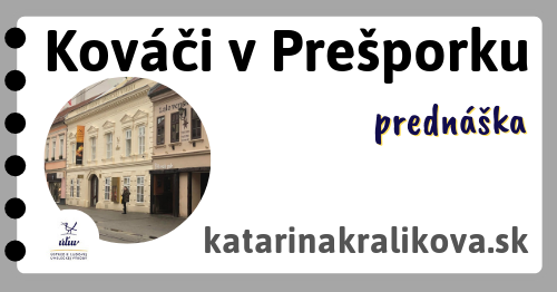 ULUV-Kovaci-v-presporku