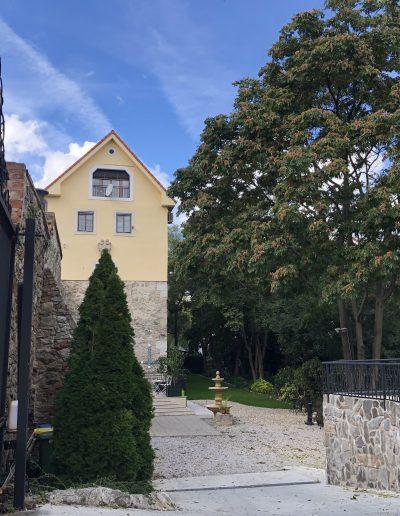 FOTO: Katarína Králiková