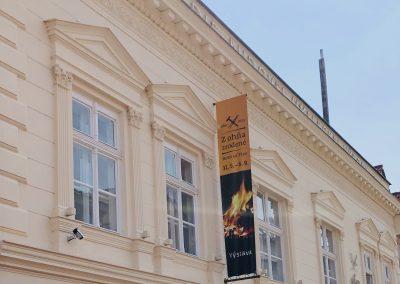 katarinakralikova-budova-ULUV-BA-Obchodna (2)
