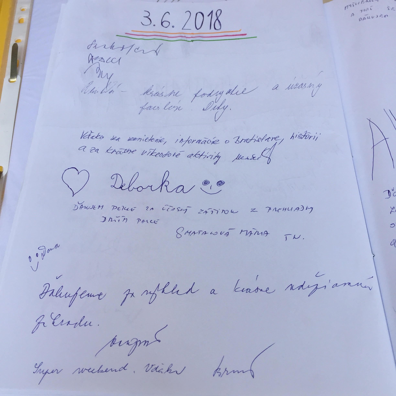 katarinakralikova-lisztova-zahrada-2018-referencia-03