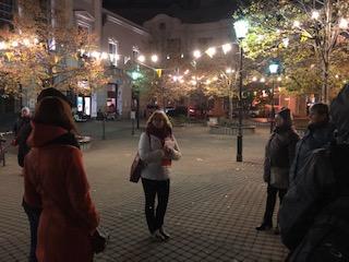 katarinakralikova-vecernaBA-18.11.2018 (8)