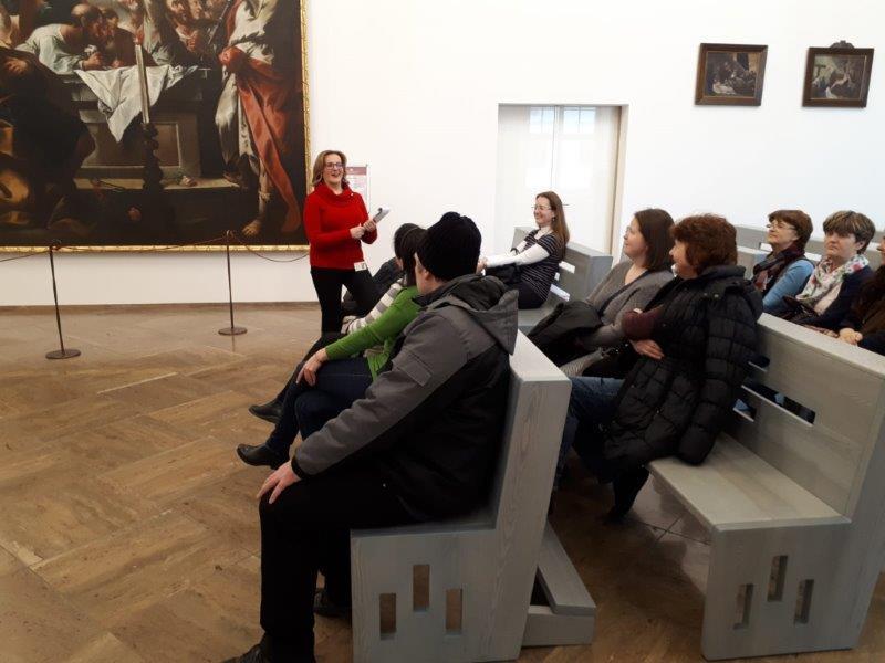 kralikova_Zeny-na-Bratislavskom-hrade (15)