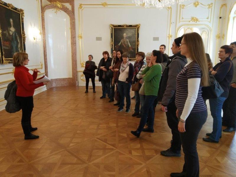 kralikova_Zeny-na-Bratislavskom-hrade (21)