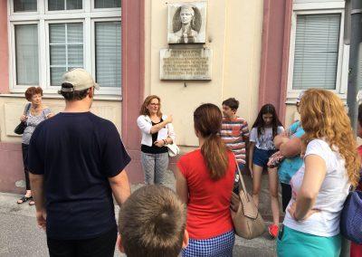 Večerná Bratislava - 17. 6. 2018