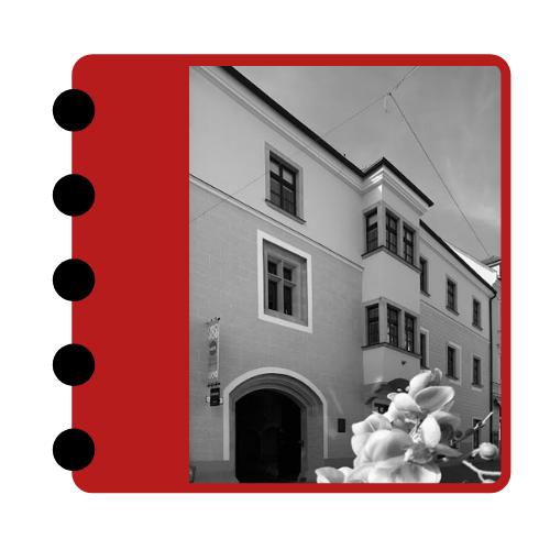 Zánik Univerzity Istropolitana zavinili tí, čo ju založili