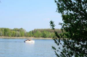 BA Dunaj cez deň FOTO Katarína Králiková (25)