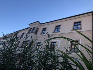 BA Šafarikovo nám. Univerzita Komenského FOTO Katarína Králiková (11)