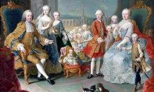 titulka blogu - mama-je-kráľovná
