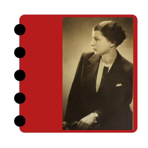 Alžbeta Güntherová-Mayerová, muzeologička napriek režimu