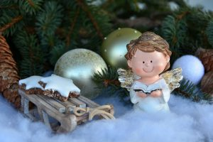 christmas-1073197_1920 FOTO pixabay anncapictures