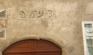titulka blogu - rekapitulácia 16.storočie
