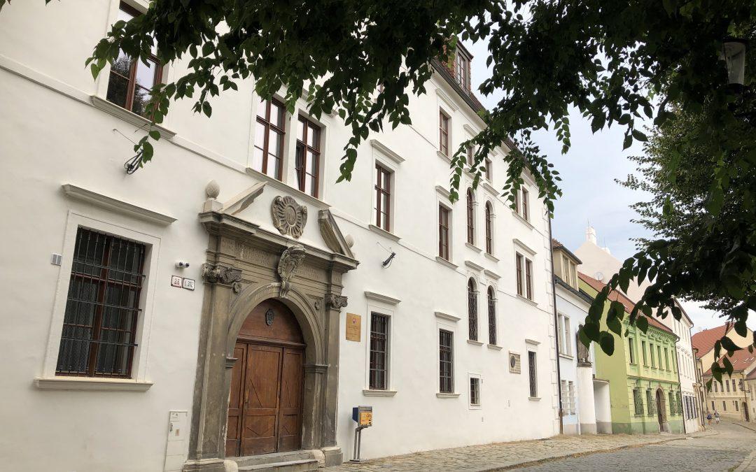 KVÍZ | Ján Amos Komenský a učitelia v 17. storočí v Prešporku